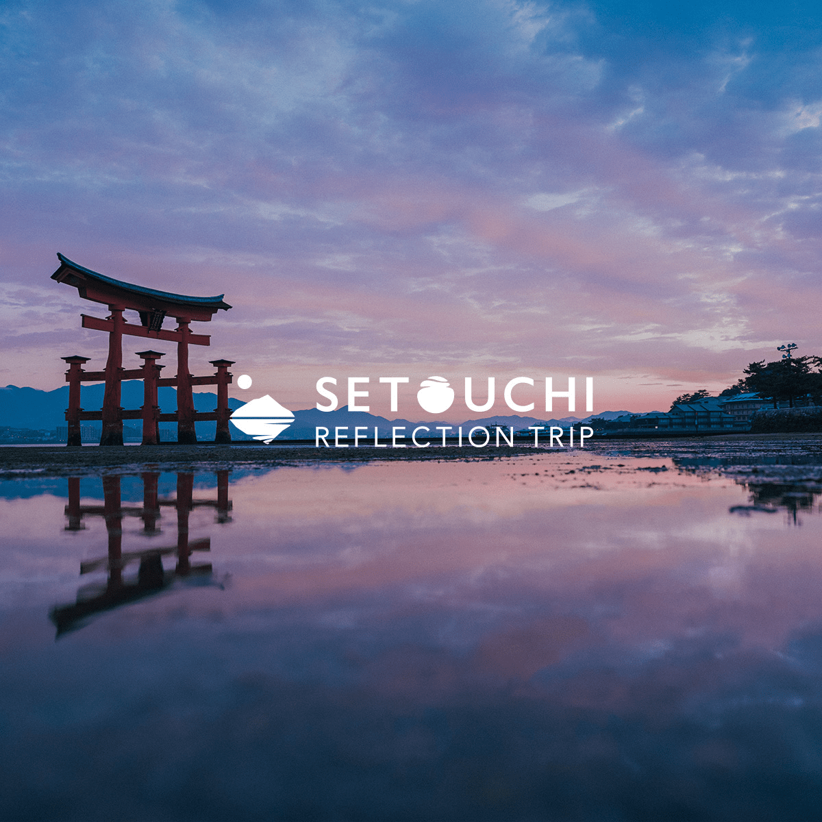 Setouchi Reflection Trip The Official Travel Guide Of Setouchi Region